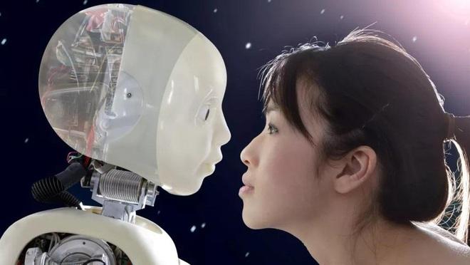 Được can thiệp bằng công nghệ, liệu con người sẽ bất tử? - 1