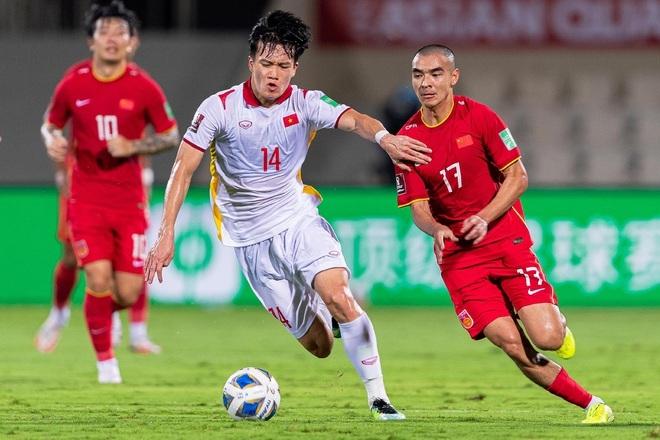 Oman - Việt Nam: Chiến đấu cho mục tiêu giành điểm - 1