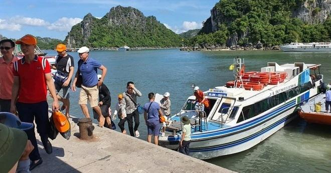 Quảng Ninh tung chiêu phục hồi du lịch như thế nào? - 1