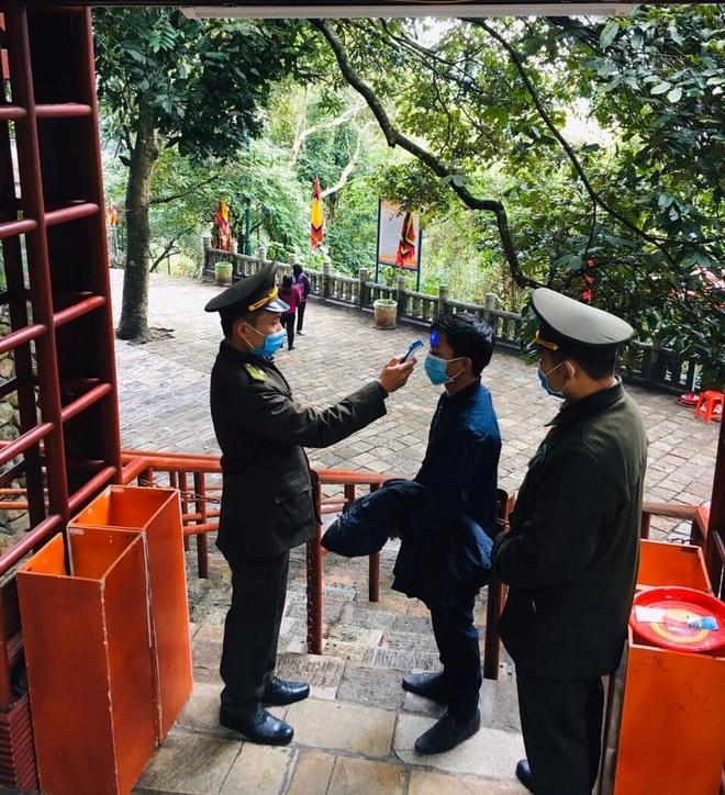 Quảng Ninh tung chiêu phục hồi du lịch như thế nào? - 3