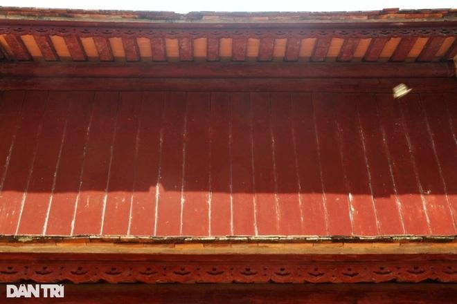 bi-an-buc-tranh-rong-tren-cong-tam-quan-chua-thien-mu-thua-thien-hue-dai-duong-9-1634033736774.jpeg