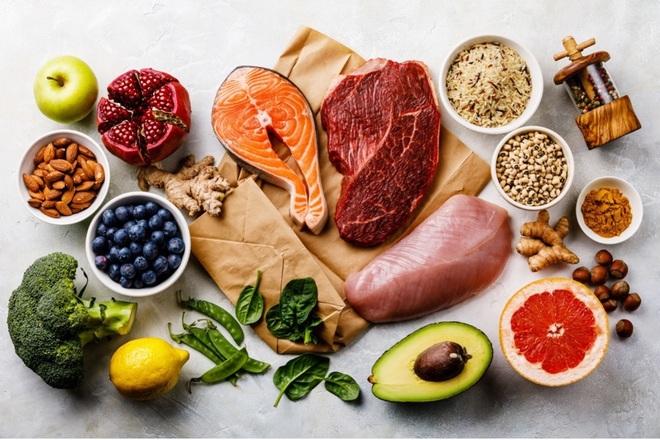 Hiểu thế nào cho đúng về thực phẩm gây ung thư? - 1