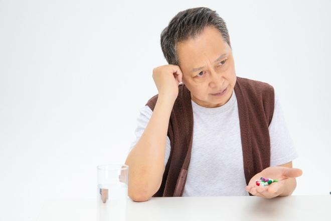 Sản phẩm hỗ trợ phòng ngừa đột quỵ của Dược Hậu Giang có gì khác biệt? - 2