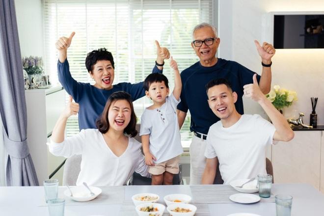 Ai nên làm xét nghiệm tầm soát nguy cơ ung thư di truyền sớm? - 3