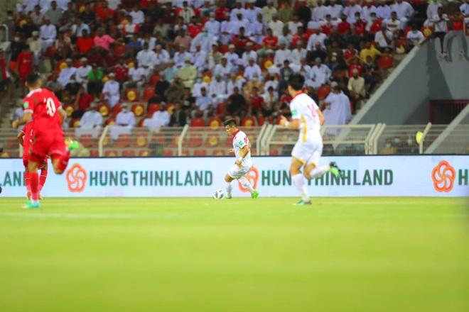 Doanh nghiệp địa ốc sát cánh cùng bóng đá Việt Nam - 1