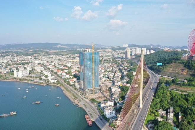 Tiềm năng phát triển của bất động sản thương mại - 2