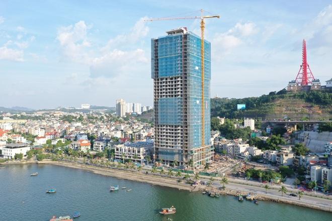 Tiềm năng phát triển của bất động sản thương mại - 3