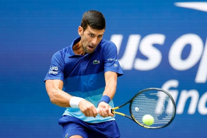 Nc247info tổng hợp: Djokovic có nguy cơ không được dự Australian Open 2022