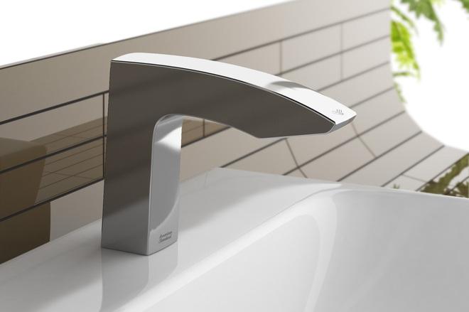 Đặt ra tiêu chuẩn mới, nâng cao chất lượng sống với những sản phẩm và công nghệ của LIXIL - 5