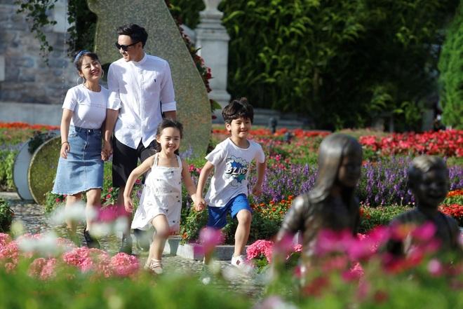 Đà Nẵng dự kiến cho người dân đi du lịch trong thành phố từ ngày 20/10 - 1