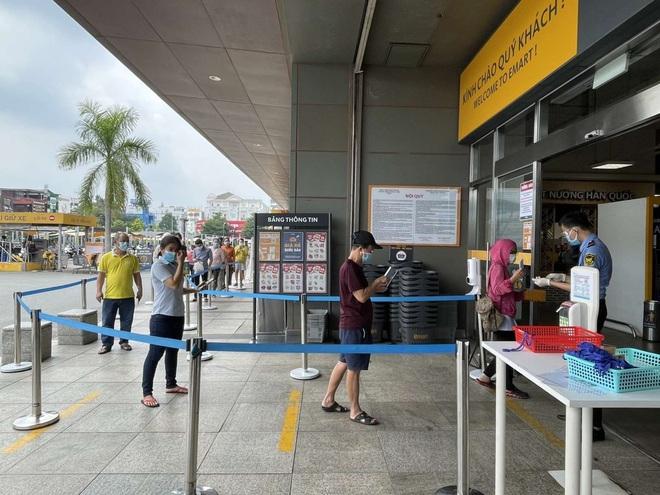 Mua Emart, ra mắt xe mới, Thaco tăng tốc sau đại dịch - 1