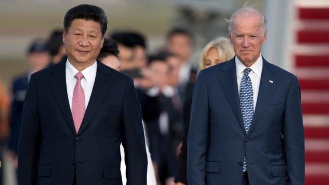 Căng thẳng chưa hạ nhiệt, Mỹ có thể tiếp tục kiềm chế Trung Quốc - 1