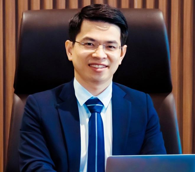 Tổng Giám đốc Kienlongbank xin từ nhiệm - 2