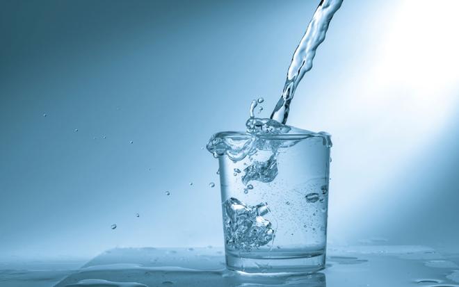 Tìm ra phương pháp biến nước sông hồ thành nước uống chỉ trong 1 tiếng - 1