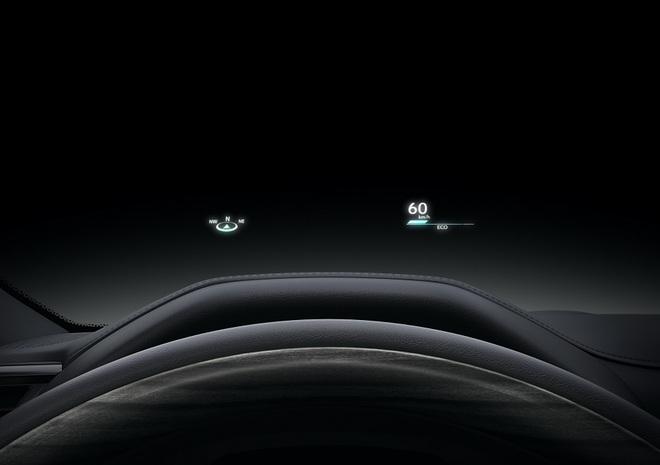 Lexus LX600 chính thức ra mắt, tiếp tục hành trình của một huyền thoại - 14