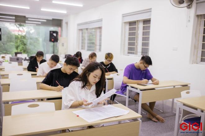 Anh ngữ Quốc tế GIGI tài trợ học bổng IELTS trị giá 2 tỷ đồng cho 100 bạn trẻ Hải Phòng - 3