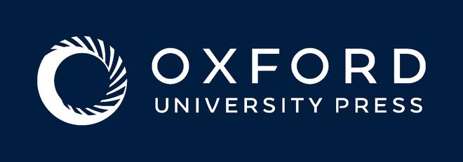 Nhà xuất bản Đại học Oxford công bố nhận diện thương hiệu mới - 1