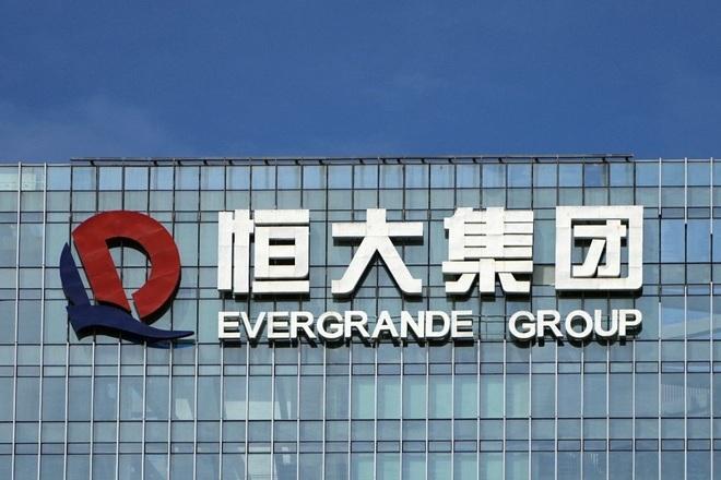 Bắc Kinh có khả năng không để đại gia Evergrande sụp đổ - 1