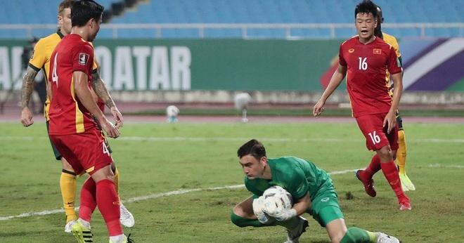 Hải Phòng treo thưởng 2 tỷ đồng, đội tuyển Việt Nam vẫn đá ở sân Mỹ Đình - 2