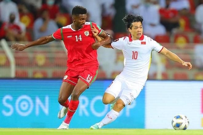 Sân Mỹ Đình có thể đón khán giả ở hai trận đấu của đội tuyển Việt Nam - 2
