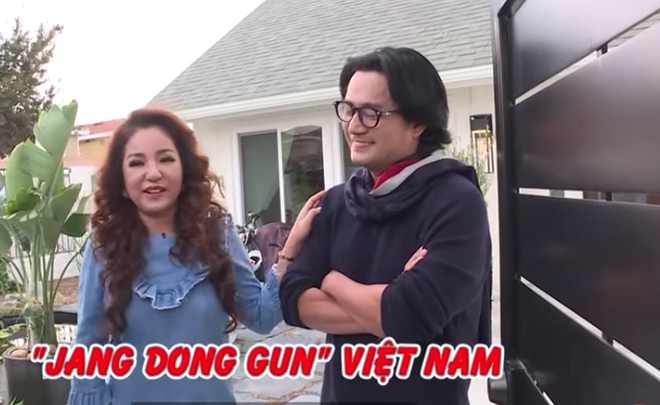 jang-dong-gun-vn-anh-cat-tu-clip-1634266740684.png
