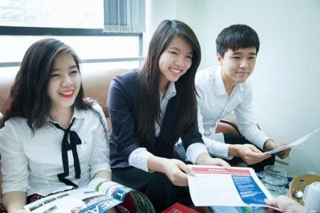 Học bổng toàn phần du học Nhật Bản trong tầm tay