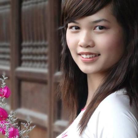 cô giáo Nguyễn Thị Thanh Hương