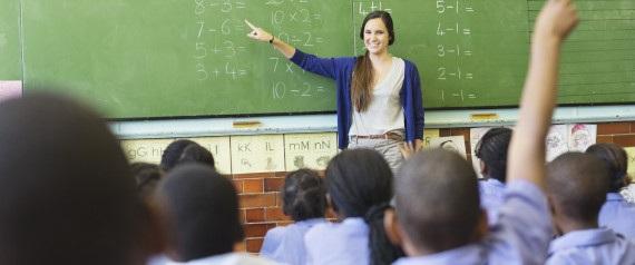6 Bí kíp dạy con thông minh hơn