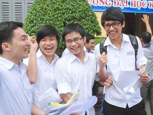 Thưởng 1 triệu đồng cho sinh viên đạt TOEFL-ITP450