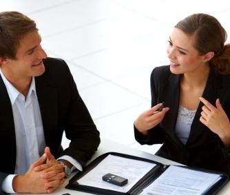 """Hội thảo16/5: """"Làm chủ kỹ năng Coaching - Hướng đi mới của nhà quản lý và nhân sự hiện đại"""""""