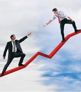 """Hội thảo """"Leadership Coaching Mastery – Làm chủ Kỹ   năng Huấn luyện"""""""