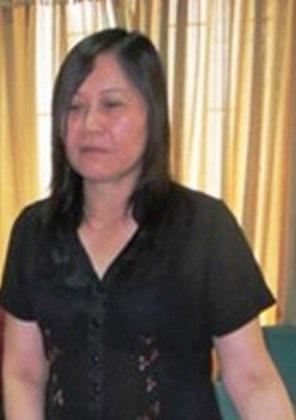 Cơ quan Công an TP Hà Nội đã tiến hành triệu tập bà Trương Thị Hải Yên đến làm việc.