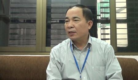 Cục thi hành án TP Hà Nội đối mặt hàng loạt khiếu nại của gia đình 194 phố Huế.