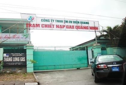 Thị trường gas Việt Nam hỗn loạn bởi hành vi cắt tai mài vỏ và sang chiết gas trái phép.