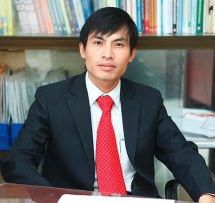 37 hộ dân chết mòn vì một công văn kỳ lạ của UBND TP Hà Nội.
