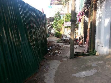 Hàng loạt hộ dân bị truy bức và sự im lặng bất thường của phường Nhân Chính - 5