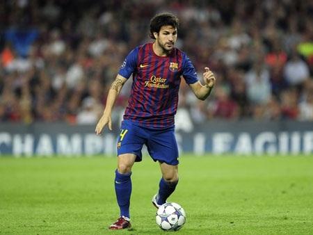 Barcelona - Osasuna: Bản lĩnh của nhà vô địch - 3