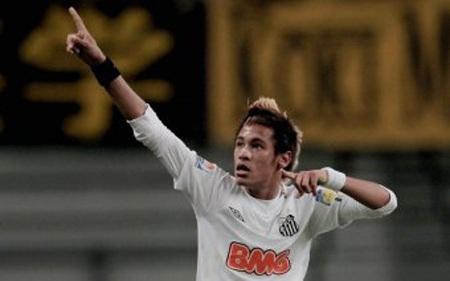 Barcelona vẫn chưa thể có được Neymar như tin đồn trên mặt báo