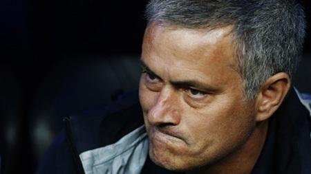 Mourinho thường không duy trì được thành công lâu dài