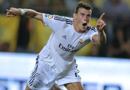 Giá của Bale vẫn còn quá rẻ?