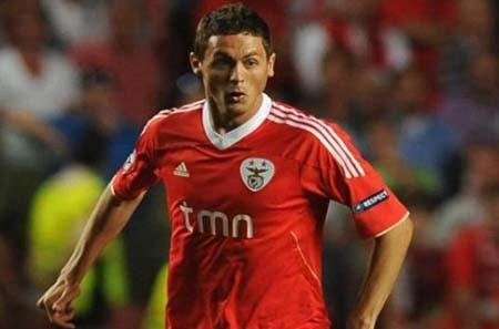 Nemanja Matic sẽ cập bến Chelsea trong vài ngày tới?