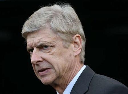 """HLV Wenger sẽ chỉ mua """"mục tiêu đặc biệt"""""""