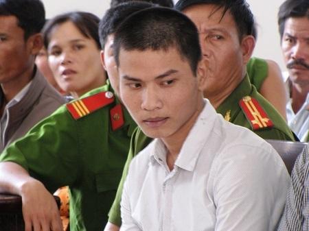 Đổng Xuân Ngọc, tên chủ mưu vụ án