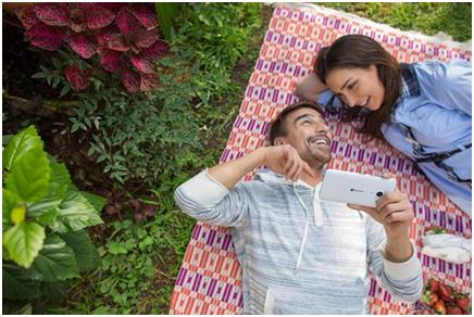 Những lý do bạn nên chọn Lumia 640 XL