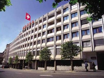 SEG và câu chuyện khởi nguồn về ngành Quản trị du lịch và khách sạn tại Thụy Sỹ - 1