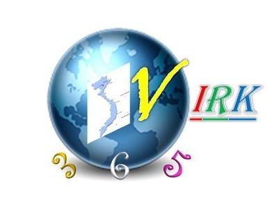 Du học sinh Việt làm chương trình truyền hình ở Nga - 2
