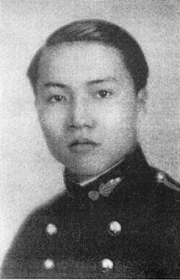 Giới đại học Pháp vinh danh học giả Hoàng Xuân Hãn  - 2
