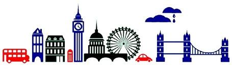 Triển lãm Giáo dục 38 trường Anh quốc mùa xuân 2012