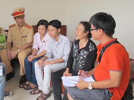 Em Nguyễn Văn Lực (