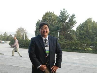 Trần Hữu Lộc.